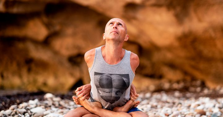 Йога для всех: очищение организма